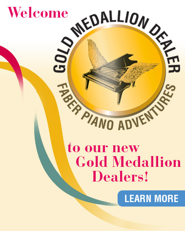 Welcome to our Gold Medallion Dealers!